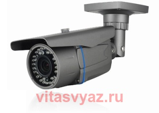 KinVideo KV-9183RF